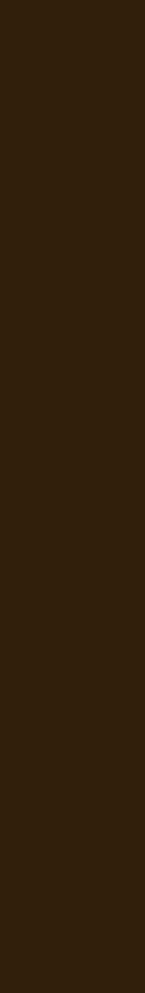 The image of KIKKAKE